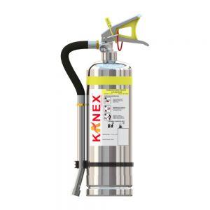 2 LTR Kitchen Fire Extinguisher (K Class Type)