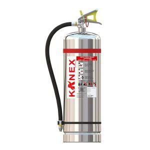 6 KG Water Fire Extinguisher (Stored Pressure)
