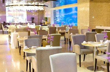 Hotel & Restaurants