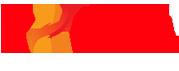 Kanex Fire Logo